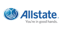 Allstate Health Insurance Provider