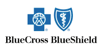 Blue Cross Health Insurance Provider