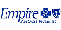 Empire Health Insurance Provider