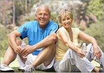 Mobile Hormone Therapy Long Island